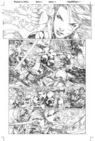 Deathwish 1 pg 17 by harveytolibao