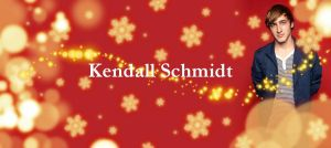 Big Time Christmas-Kendall Edition by ElijahVD