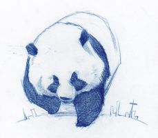 Mikey110109_10_PANDAmonium by mjk-art
