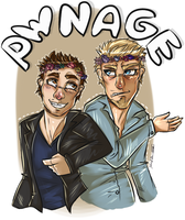 P.wnage Derps by ever-so-jAntly