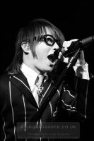 Abingdon Boys School 05 by KarmaFromNihility