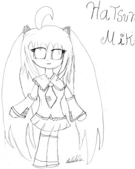miku hastsune 1 by angy-chan44