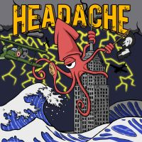 Headache 61 by Antihumanity4