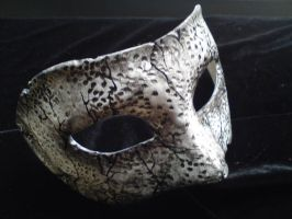 mask6 by WulWhite