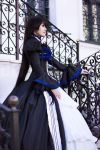 Pandora Hearts. Alice by Veliya