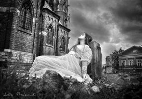 Gothic dream by lidia-art