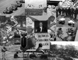 Bush Collage _for FPI_ by Squeaky-248
