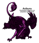 emeradethedragon: Pixie by Adpt-Event-Manager