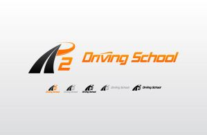 P2 Driving School by DesignPhilled