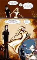Fond Recollections pg. 21 by joeyv7