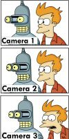 Bender sight gag big by Beaven1302