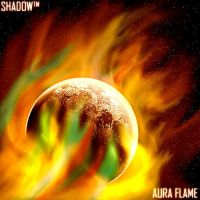 Aura Flame by Shadowtm