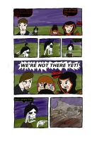 Grave souls page 7 by sordcooper2
