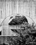 4x5 Film 1 by AkimaDoll