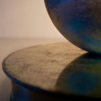 Sphere by leapintotheboundless