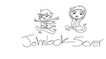 Johnlock 5ever by supperclass