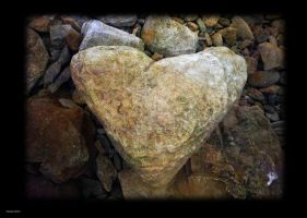 My Love Rock by Metadored