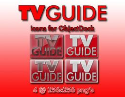 TV GUIDE for OD by PoSmedley