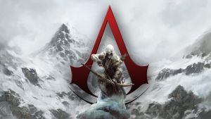 Assassins Creed 3 - Free Custom Wallpaper by Milzolux