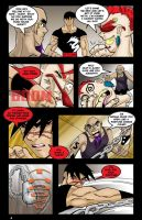 CF8 page6 by DamageArts