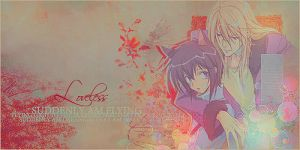 Loveless signature by lady-alucard