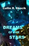 Dreams of the Stars by Jack-Abbott