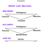 MODIFIED Gender-Sexuality-Mind/Soul Spectrum by IndigoOfTheHeavens