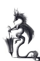 Discord by Sirmaril