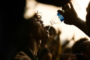 -thirsty- by sikabayan