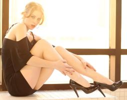 LBD by alatusphoto