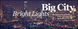 Bright Lights Big City Mars Fb Cover Version 2 by lovelives4ever