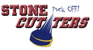 Stonecutter's Hockey by MadMouseMedia