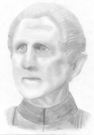 Odo by swfan444