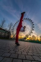 2015.03.10 Tricking at Southbank  17.32.08 1 by atmp