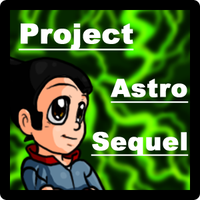 Project Astro Sequel-On DA by Dragara