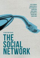 THE SOCIAL NETWORK by keenthought