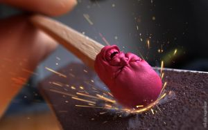 Match by veprikov