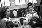 Prague Feis 2014 06 by darkishtar