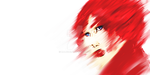 Red by Malicias