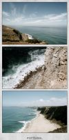 Portugal by grevenlx