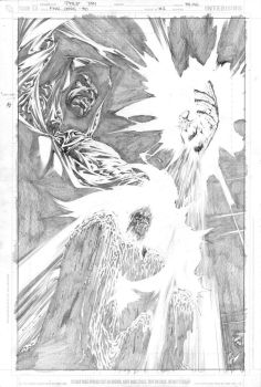 FCR1pg6pencils by butones