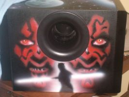 Starwars Subwoofer 1 by Mathius88