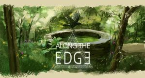 Polishing: Along the Edge by nfouque