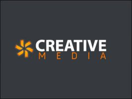 Creative Media by Concept-X