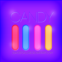 ~Candy // Style. by OurFuckingFeelings