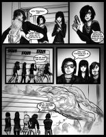 Pagina 108- Capitulo 6 by Perronegro300