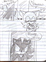 Shadow the Hedgehog comic3 by SammySmall