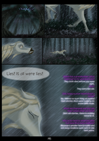Caspanas - Page 195 by Lilafly
