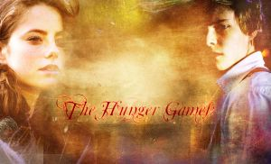Hunger by Liliah
