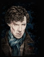 Sherlock I by love-a-lad-insane